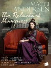 The Reluctant Marquess - Maggi Andersen