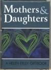 Mothers & Daughters - Helen Exley