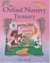 The Oxford Nursery Treasury - Ian Beck