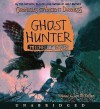 Chronicles of Ancient Darkness #6: Ghost Hunter (Audio) - Michelle Paver, Ian McKellan