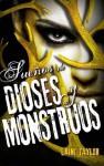 Sueños de dioses y monstruos - Laini Taylor