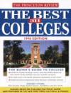 Best 311 Colleges, 1998 Edition (Issn 1093-9679) - John Katzman