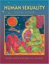 Human Sexuality - Simon LeVay