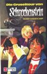 Die Gruseltour von Schreckenstein (Bd. 19). - Oliver Hassencamp