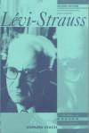 L*Evi Strauss - Edmund Leach