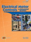 Electrical Motor Controls for Integrated Systems - Gary J. Rockis, Glen A. Mazur
