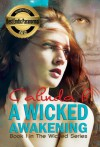 A Wicked Awakening - Calinda B.