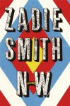 NW London (Narrativa) - Zadie Smith