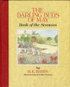 Book of the Seasons...The Darling Buds of May Book of the Seasons - H.E. Bates, Neil Philip, Llewellyn Thomas