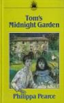 Tom's Midnight Garden (Windrush Large Print Children's Books) - Philippa Pearce, Susan Einzig