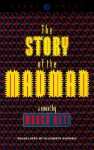 The Story of the Madman - Mongo Beti, Elizabeth Darnel, Patricia-Pia Celerier