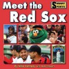 Meet the Red Sox - Mike Kennedy, Mark Stewart