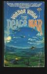 The Peace War (Mass Market) - Vernor Vinge