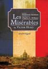 Les Miserables: Vol 2 (Audio) - Victor Hugo
