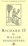Richard II - Stanley Wells, William Shakespeare