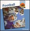 Football - Paul Joseph, Bob Italia