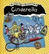 Cinderella's Diary - Kees Moerbeek