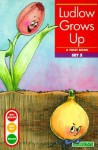 Ludlow Grows Up - Kelli C. Foster, Gina Clegg Erickson