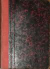 Emilia Wyndham Vol.1 (1852) - Anne Marsh Caldwell