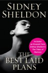 The Best Laid Plans with Bonus Material (Promo e-Books) - Sidney Sheldon