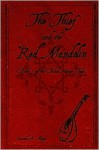 The Thief and the Red Mandolin: Book 1 of the Black Armor Tales - Samuel A. Mayo