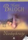 Niedyskrecje - Mary Balogh