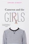 Cameron and the Girls - Edward Averett