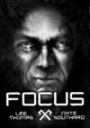 Focus - Lee Thomas, Nate Southard