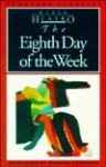 The Eighth Day of the Week - Marek Hłasko, Norbert Guterman