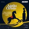 Alter schützt vor Scharfsinn nicht - Agatha Christie