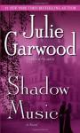 Shadow Music - Julie Garwood