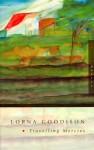 Travelling Mercies - Lorna Goodison