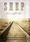 Shep - Forever Faithful - Stewart H. Beveridge, Lee Nelson, Don Norton