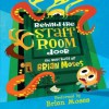 Behind the Staffroom Door: The Very Best of - Brian Moses