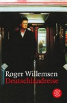 Deutschlandreise - Roger Willemsen