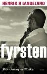 Fyrsten - Henrik H. Langeland