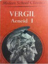 Modern School Classics: Aeneid I - Virgil, H. E. Gould, J. L. Whiteley