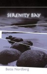 Serenity Bay - Bette Nordberg