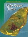 Life Over Time - McDougal Littell