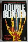 Double blinded - Leslie Alan Horvitz, H. Harris Gerhard