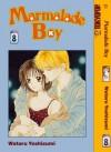 Marmalade Boy, Vol. 08 - Wataru Yoshizumi