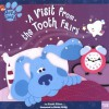 A Visit from the Tooth Fairy - Sarah Willson, Karen Craig