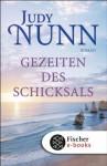 Gezeiten des Schicksals: Roman (German Edition) - Judy Nunn, Marion Balkenhol