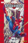 Ultimate Spiderman 2: Curva de Aprendizaje (Coleccionable Ultimate #3) - Brian Michael Bendis, Mark Bagley