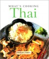 What's Cooking: Thai - Christine France