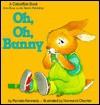 Oh, Oh, Bunny - Pamela Kennedy