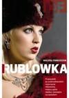 Rublowka - Walerij Paniuszkin