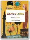 Barcelona Hotels & More - Taschen, Taschen