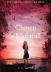 Shadow Falls 05. Chosen at Nightfall - C.C. Hunter