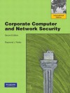 Corporate Computer and Network Security - Raymond R. Panko
